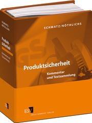 Produktabbildung für 978-3-503-01838-3