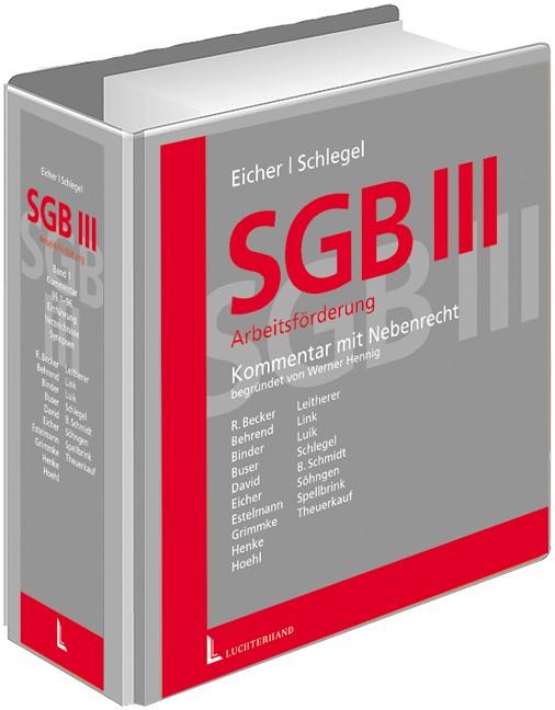 Produktabbildung für 978-3-472-03141-3
