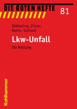 Abbildung von Döbbeling   Lkw-Unfall   2005