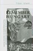Abbildung von Glant   Remember Hungary in 1956   2007