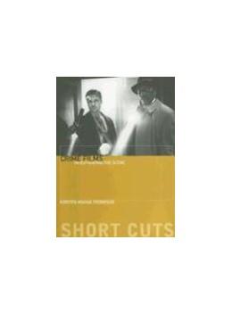 Abbildung von Thompson | Crime Films | 2007 | Investigating the Scene