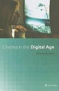 Abbildung von Rombes   Cinema in the Digital Age   2009