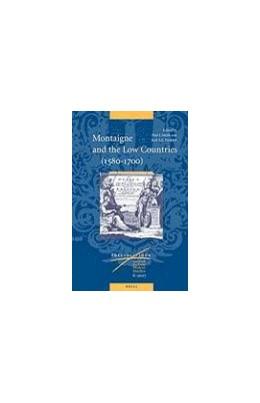 Abbildung von Montaigne and the Low Countries (1580-1700) | 2007 | 8