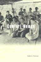 Abbildung von Yoshimi   Comfort Women   2002