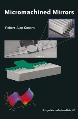 Abbildung von Conant | Micromachined Mirrors | 2002 | 12