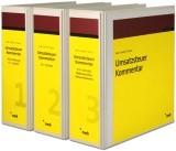Umsatzsteuer-Kommentar | Küffner / Stöcker / Zugmaier | Loseblattwerk mit 133. Aktualisierung (Cover)