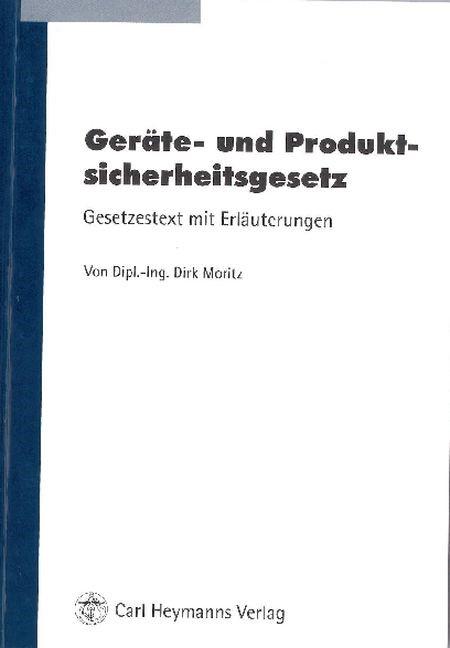 Produktabbildung für 978-3-452-25834-2