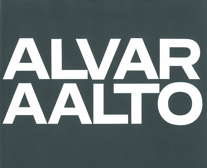 Abbildung von Aalto / Fleig | Alvar Aalto: Das Gesamtwerk / L'œuvre complète / The Complete WorkBand 3 | 2. Aufl. 1984. Nachdruck | 1984