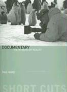Abbildung von Ward | Documentary | 2006