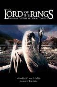 Abbildung von Mathijs | Lord of the Rings | 2006