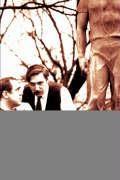 Abbildung von Cunningham | Hungarian Cinema | 2004