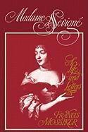 Abbildung von Mossiker | Madame de Sevigne | 1985