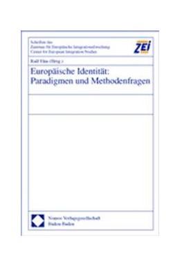 Abbildung von Elm | Europäische Identität: Paradigmen und Methodenfragen | 2002 | 43