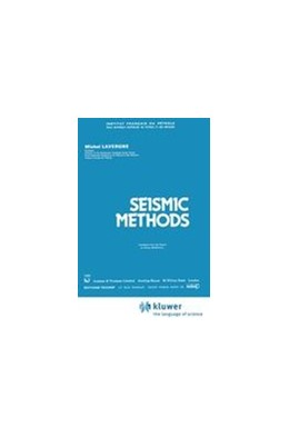 Abbildung von Lavergne | Seismic Methods | 1st Edition. Softcover version of original hardcover edition 1989 | 2010