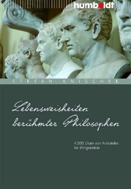Abbildung von Weißenberger | Das große Kochbuch für Magen und Darm | 8. Auflage 2009 | 2018 | Die Verdauung entlasten – Besc...