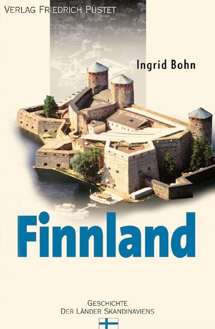 Abbildung von Bohn | Finnland | 2005