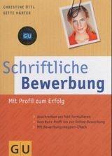 Querpässe | Adelmann / Parr / Schwarz, 2003 | Buch (Cover)