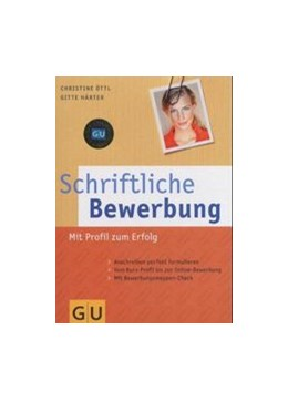 Abbildung von Adelmann / Parr | Querpässe | 1. Auflage | | beck-shop.de