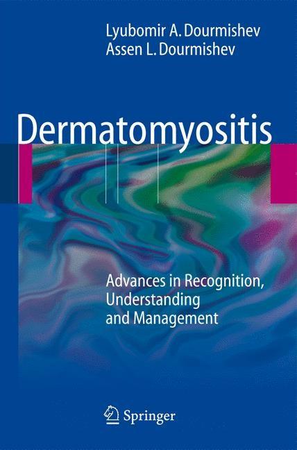 Abbildung von Dourmishev | Dermatomyositis | 2009