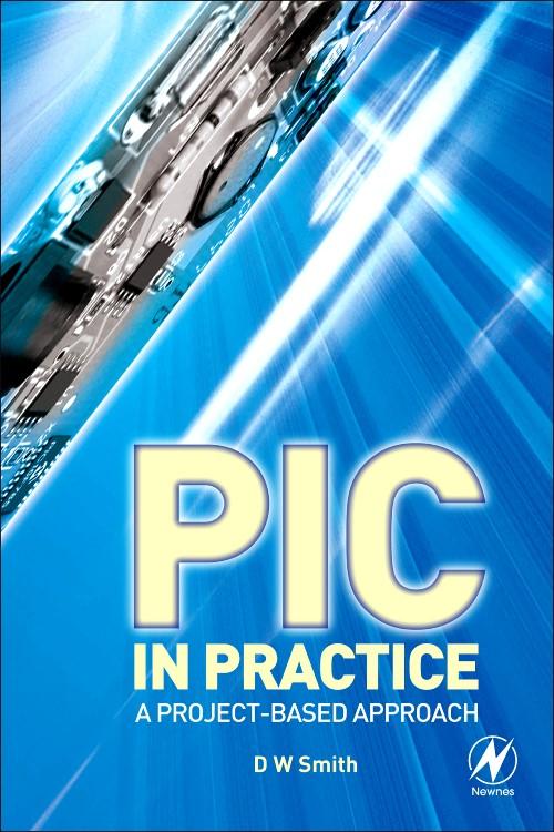 Abbildung von Smith   PIC in Practice   2nd ed.   2006