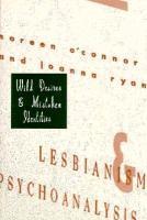 Abbildung von O'Connor / Ryan | Wild Desires and Mistaken Identities | 1998