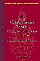 Abbildung von Gray | The Cakrasamvara Tantra (The Discourse of Sri Heruka) | 2007