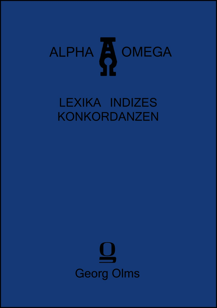 Die Personennamen in der römischen Provinz Gallia Belgica | Kakoschke | 1., 2010, 2010 | Buch (Cover)