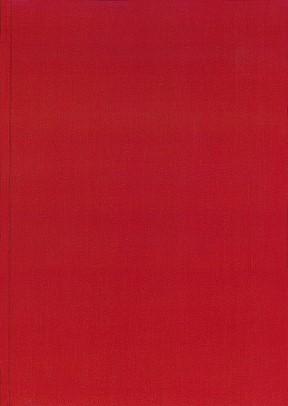 Theologisches Wörterbuch zum Alten Testament | Botterweck / Ringgren / Fabry, 1977 | Buch (Cover)
