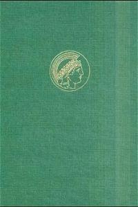 50 Jahre Max-Planck-Gesellschaft zur Förderung der Wissenschaften. (Im Auftrage des Präsidenten Hubert Markl bearb. im Archiv zur Geschichte der MPG). 2 Bände., 1998 | Buch (Cover)