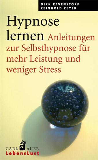 Abbildung von Revenstorf / Zeyer | Hypnose lernen | 10., unveränd. Aufl. | 2011