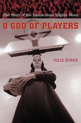Abbildung von Byrne | O God of Players | 2003
