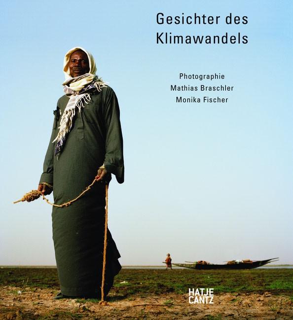 Schicksale des Klimawandels | Braschler / Fischer, 2011 | Buch (Cover)