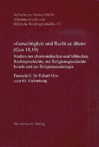Abbildung von Achenbach / Arneth |
