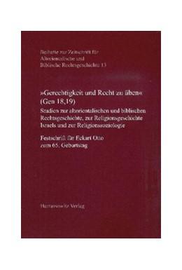 Abbildung von Achenbach / Arneth  