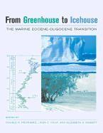 Abbildung von Prothero / Ivany / Nesbitt | From Greenhouse to Icehouse | 2003