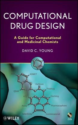 Abbildung von Young | Computational Drug Design | 2009 | A Guide for Computational and ...