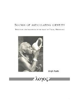 Abbildung von Abels | Sounds of articulating identity. Tradition and transition in the music of Palau, Micronesia | 2008