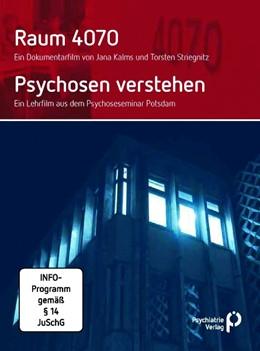 Abbildung von Raum 4070 | 1. Auflage | 2006 | beck-shop.de