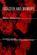 Abbildung von Dixon | Disaster and Memory | 1999