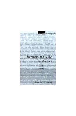 Abbildung von Selby   Herman Melville: Moby-Dick   1999