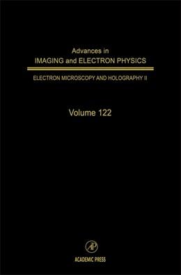 Abbildung von Hawkes   Advances in Imaging and Electron Physics   1. Auflage   2002   122   beck-shop.de