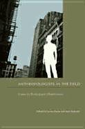 Abbildung von Hume / Mulcock | Anthropologists in the Field | 2004