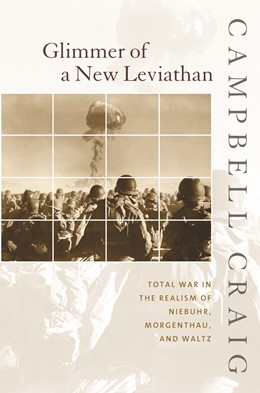 Abbildung von Craig | Glimmer of a New Leviathan | 2007
