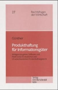 Produktabbildung für 978-3-504-68027-5
