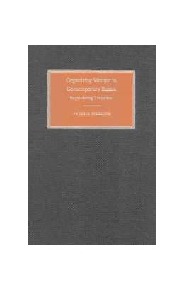 Abbildung von Sperling | Organizing Women in Contemporary Russia | 1999 | Engendering Transition
