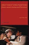 Abbildung von Blum-Reid | East-West Encounters | 2003