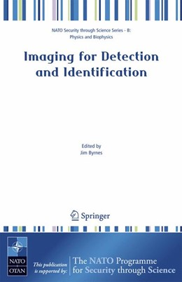 Abbildung von Byrnes | Imaging for Detection and Identification | 2007