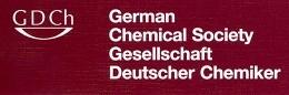 Abbildung von GDCh-Advisory Committee on Existing Chemicals of Environmental Relevance (BUA) | 217 BUA-Report: 4-Aminoazobenzene CAS-No. 60-09-3 | 2000