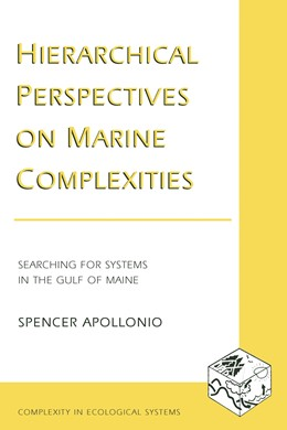 Abbildung von Apollonio | Hierarchical Perspectives on Marine Complexities | 2002 | Searching for Systems in the G...