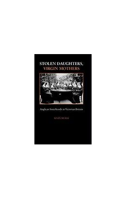Abbildung von Mumm   Stolen Daughters, Virgin Mothers   2001